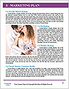 0000088023 Word Templates - Page 8