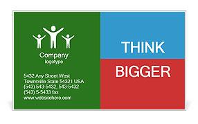 0000088024 Business Card Templates