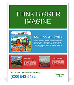 0000088024 Poster Template