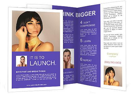 0000088025 Brochure Template
