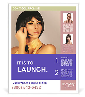 0000088025 Poster Templates