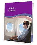 0000088026 Presentation Folder