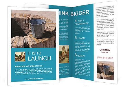 0000088028 Brochure Template