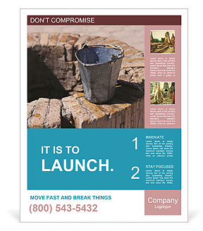 0000088028 Poster Template