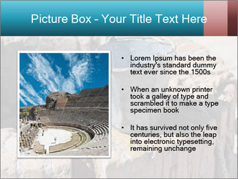 A water well PowerPoint Templates - Slide 13