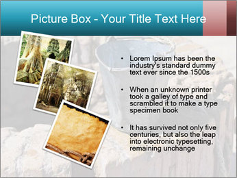 A water well PowerPoint Templates - Slide 17