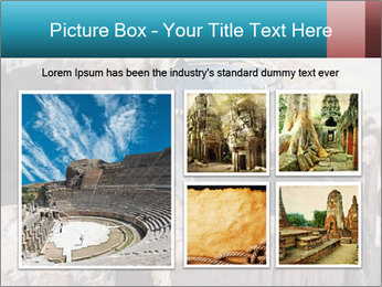 A water well PowerPoint Templates - Slide 19