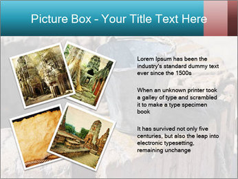 A water well PowerPoint Templates - Slide 23