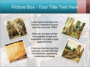 A water well PowerPoint Templates - Slide 24