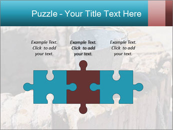 A water well PowerPoint Templates - Slide 42