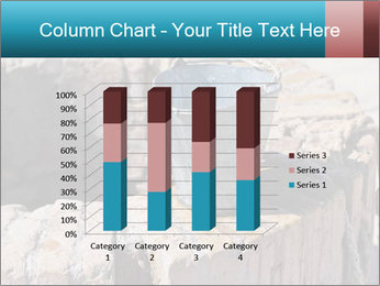 A water well PowerPoint Templates - Slide 50