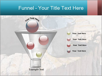 A water well PowerPoint Templates - Slide 63