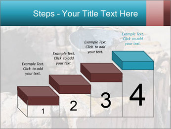 A water well PowerPoint Templates - Slide 64