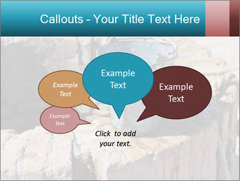 A water well PowerPoint Templates - Slide 73