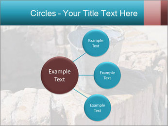 A water well PowerPoint Templates - Slide 79
