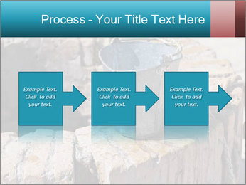 A water well PowerPoint Templates - Slide 88