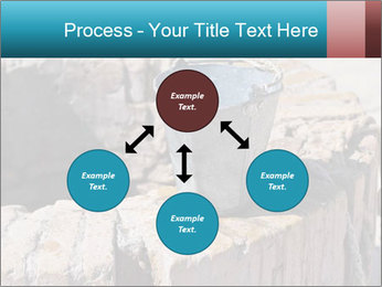 A water well PowerPoint Templates - Slide 91