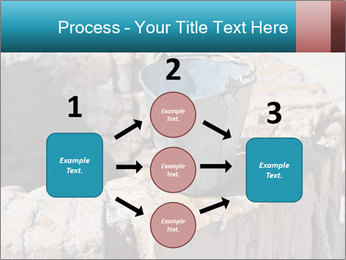 A water well PowerPoint Templates - Slide 92