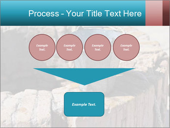 A water well PowerPoint Templates - Slide 93