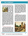 0000088028 Word Templates - Page 3