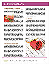0000088029 Word Templates - Page 3