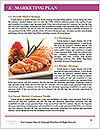 0000088029 Word Templates - Page 8