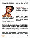 0000088030 Word Template - Page 4