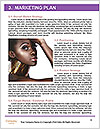 0000088030 Word Template - Page 8