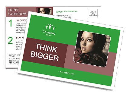 0000088031 Postcard Templates