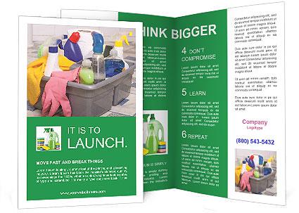 0000088032 Brochure Template