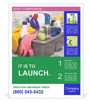 0000088032 Poster Templates