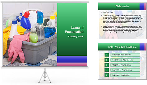 0000088032 PowerPoint Template