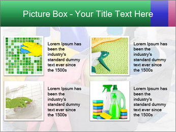 0000088032 PowerPoint Template - Slide 14