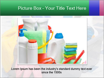 0000088032 PowerPoint Template - Slide 15