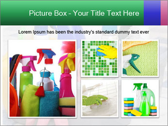0000088032 PowerPoint Template - Slide 19
