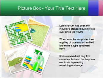 0000088032 PowerPoint Template - Slide 23