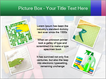 0000088032 PowerPoint Template - Slide 24