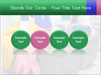 0000088032 PowerPoint Template - Slide 76
