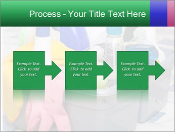 0000088032 PowerPoint Template - Slide 88