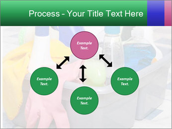 0000088032 PowerPoint Template - Slide 91