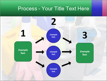0000088032 PowerPoint Template - Slide 92