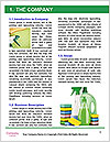 0000088032 Word Templates - Page 3