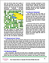 0000088032 Word Templates - Page 4