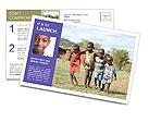 0000088033 Postcard Template