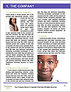 0000088033 Word Template - Page 3