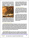 0000088033 Word Template - Page 4