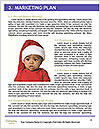 0000088033 Word Template - Page 8