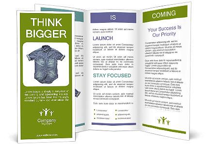 0000088036 Brochure Templates