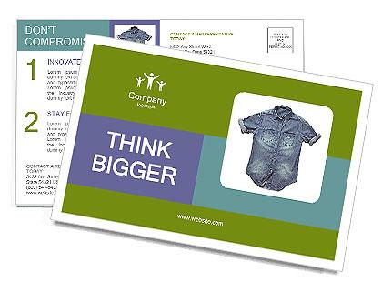 0000088036 Postcard Templates