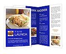 0000088037 Brochure Template